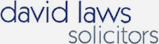 David Laws solicitor